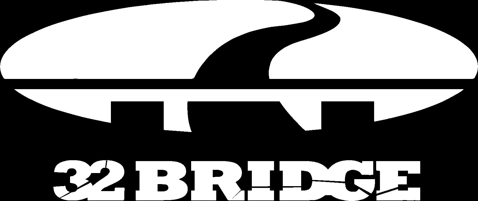 32-Bridge-Symbol-
