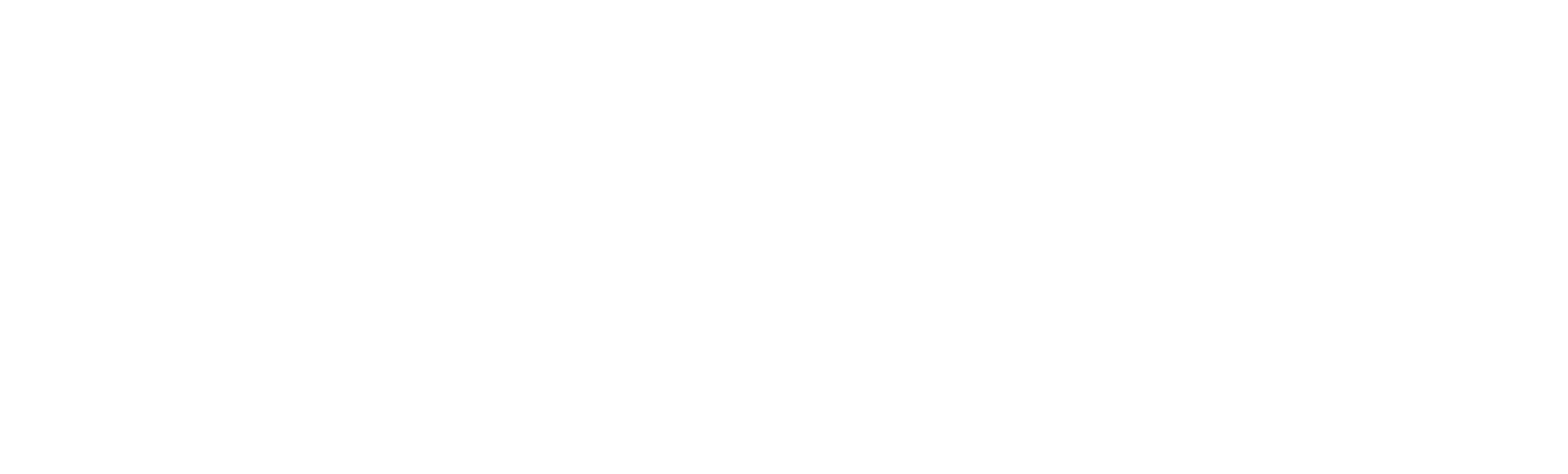 Jason Aldean's Kitchen logo
