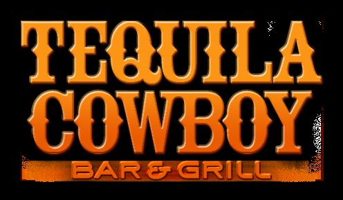 tequila-cowboy-logo
