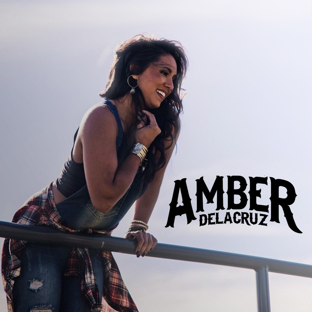 Amber DeLaCruz