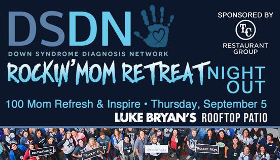 Down Syndrome Diagnosis Network
