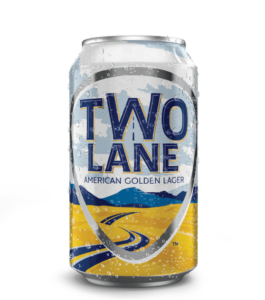 lager-12oz-can.79a457c3