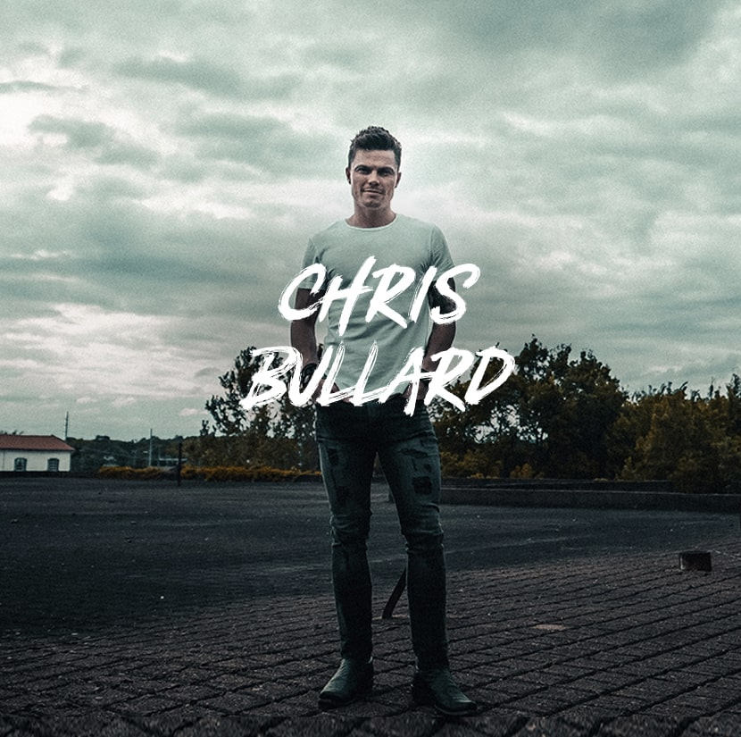 chris-bullard-grey